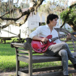福山雅治、『SONGSスペシャル』でジャズ100年の歴史を追う