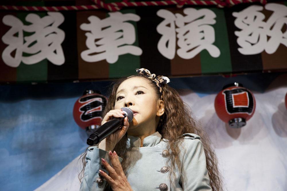 奥村チヨの画像 p1_3