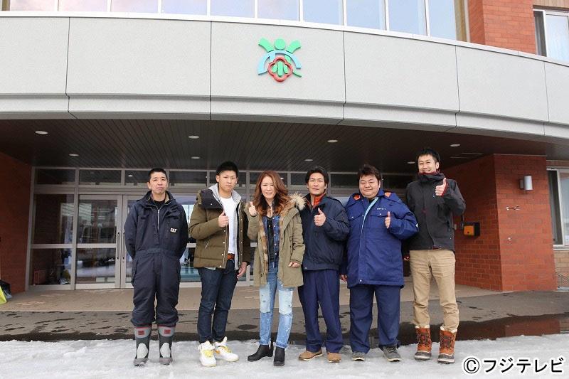 「2017 FNSうたの春まつり」にイルカ、大黒摩季、南野陽子、森口博子ら追加発表