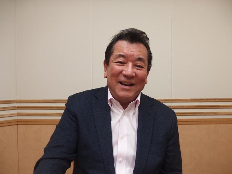 「加山雄三80歳!若大将一夜限りのスペシャルラジオ」特番放送