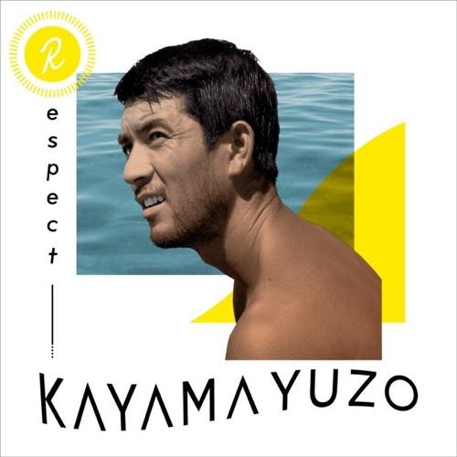 加山雄三 / カバーアルバム Respect KAYAMA YUZO