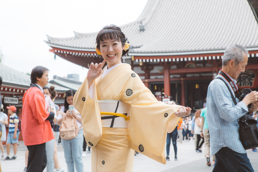 田川寿美の画像 p1_10
