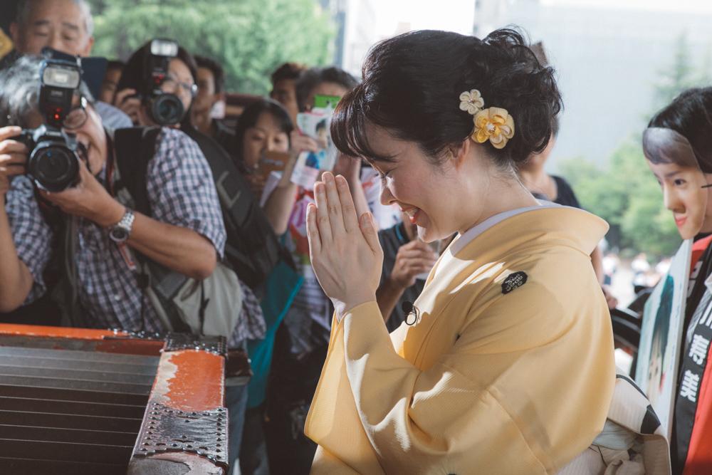田川寿美の画像 p1_12