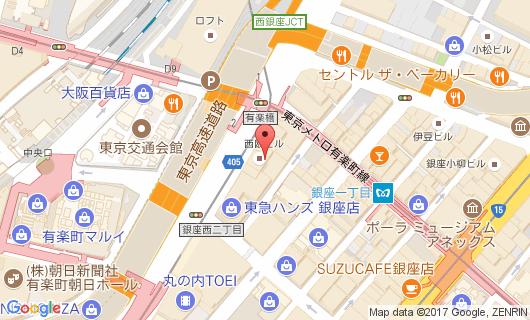 演歌歌謡曲カラオケ交流会 銀座会場