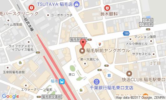 演歌歌謡曲カラオケ交流会 銀座会場 稲毛会場