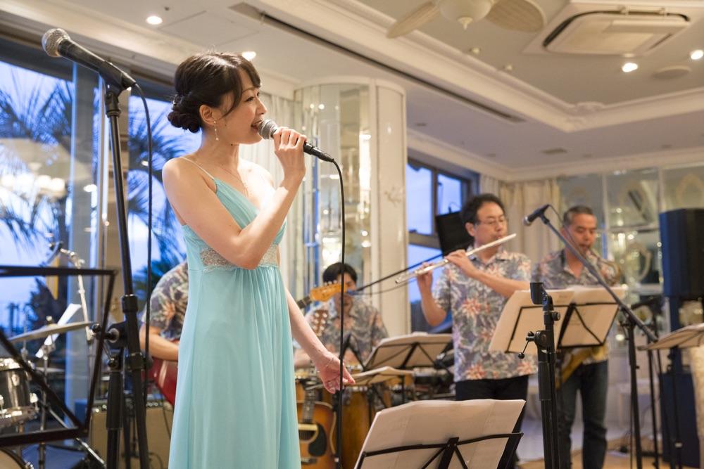 昭和歌謡文化継承委員会 第11回研究発表会