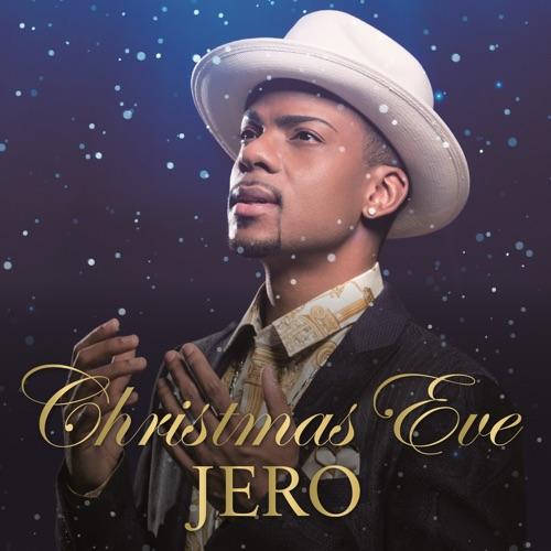 ジェロ / Christmas Eve