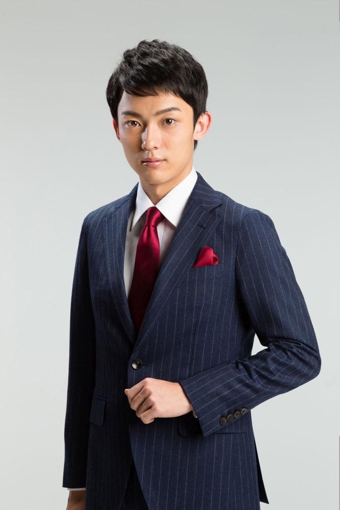 新人演歌歌手・辰巳ゆうと、有線演歌お問い合わせランキング1位獲得 ...