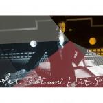 筒美京平、初の自選作品集「AOR歌謡」「アイドル」「シティ・ポップ」3タイトル発売