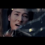 山内惠介、新曲「さらせ冬の嵐」ミュージックビデオ完成&発売イベントも開催