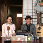 野口五郎出演、3月1日(木)BS朝日にて『お宝レコード発掘の旅 あなたの思い出の曲かけさせてください 2』放映