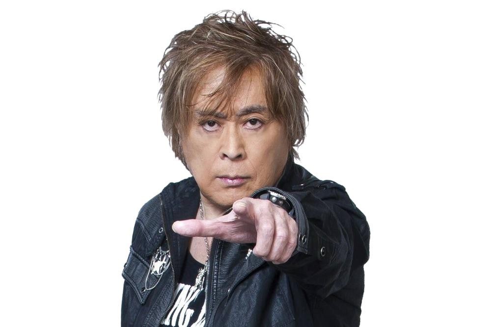【月刊ミュージック☆スター】連載:宮内タカユキのアニソンRun&Run!最終回