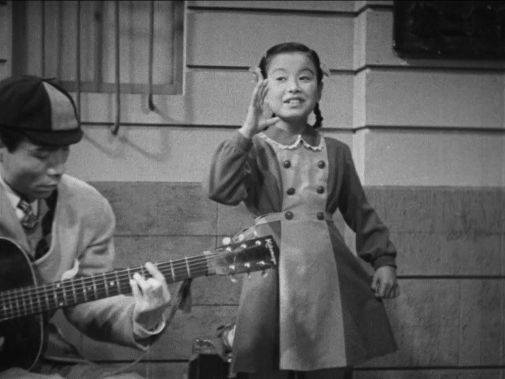 12才の美空ひばり歌唱映像を収録した2枚組作品リリース