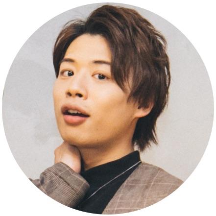 斬波・YOMA