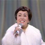 美空ひばり、命日に「没後30年特集」市川由紀乃・三山ひろしが歌い継ぐ