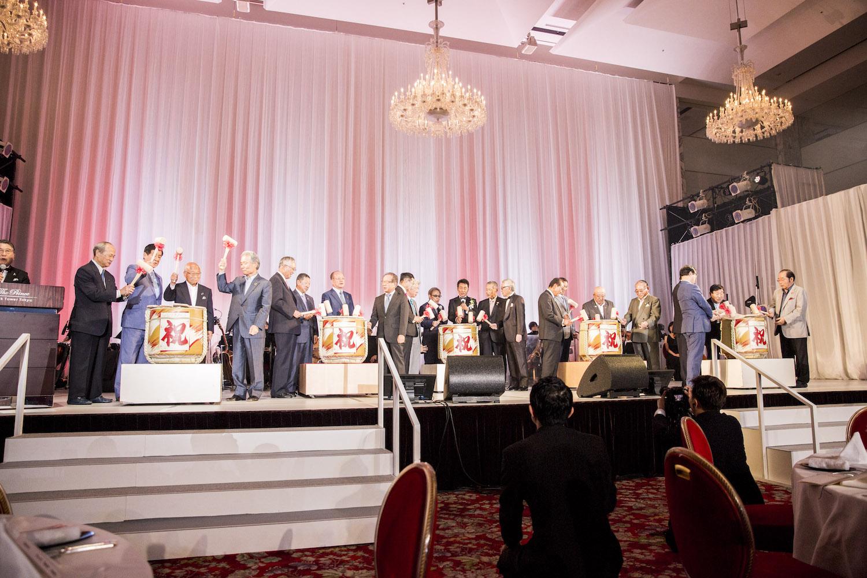 【詳細レポート】五木ひろし歌手生活五十五周年「感謝の饗宴」で、昭和から令和の名曲を熱唱