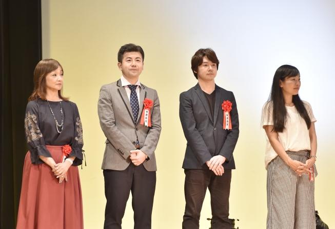 東京カラオケまつり2019