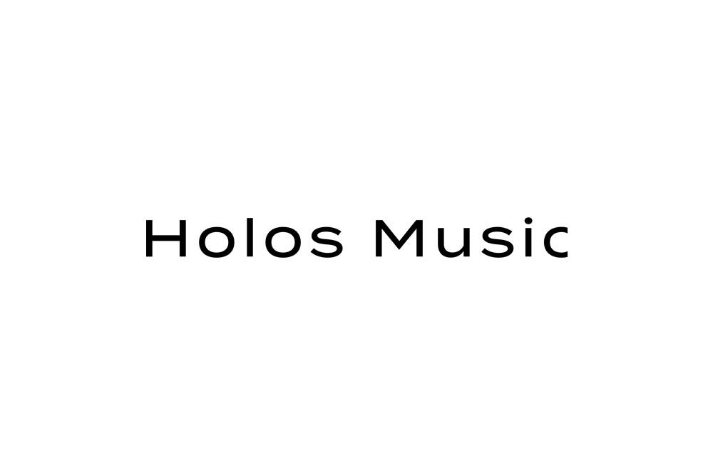 Holos Music