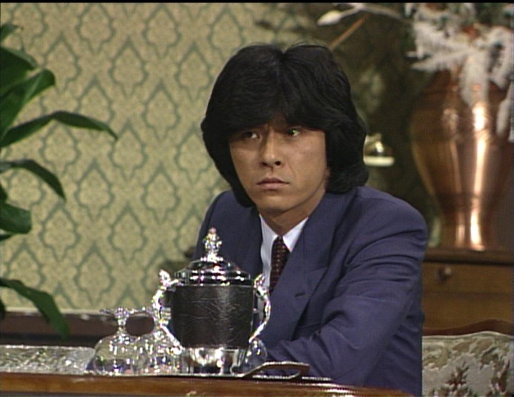カックラキン大放送!!【西城秀樹・野口五郎 出演回】#310 (1982年OA)