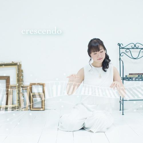 木村友美 / Crescendo
