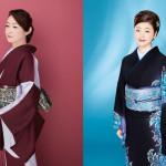 大石まどか、初のYouTubeトークに多岐川舞子ゲスト&重大発表