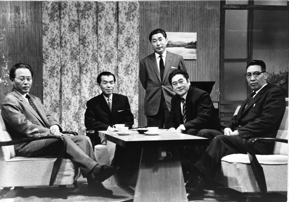 連続テレビ小説『エール』サントラ第2弾本日発売&作詩家・野村俊夫作品集も同時リリース