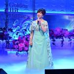 TBS「歌のゴールデンヒット」歴代歌姫ベスト100に岩崎宏美&大黒摩季がスペシャルゲスト