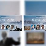 藤原いくろう指揮・監修、森口博子ら出演のポップス&オーケストラの祭典開催