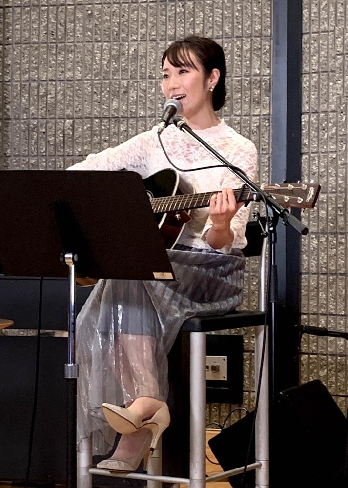 椎名佐千子