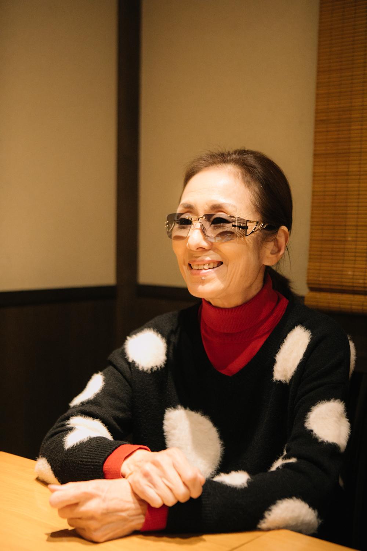 【インタビュー】歌謡殿堂レジェンド〜成功への道〜第三回:扇ひろ子(後編)