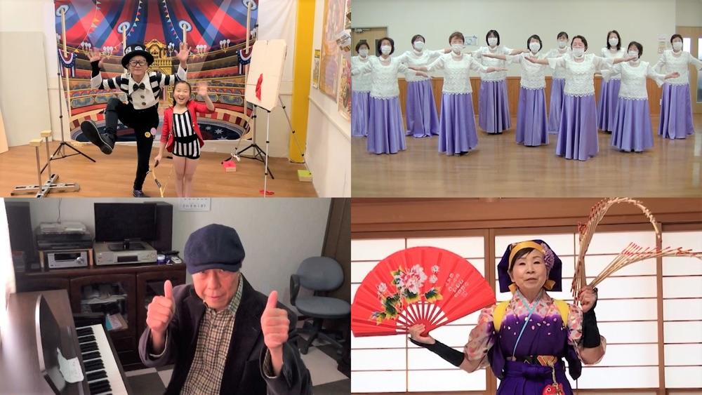 「NHKのど自慢〜おうちでパフォーマンス〜」に由紀さおりゲスト出演決定