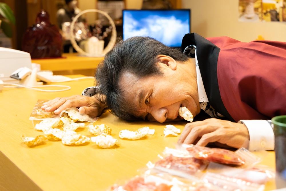 純烈主演映画『スーパー戦闘 純烈ジャー』ゲスト第1弾に恩返しの前川清と小林綾子