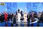 明日のBS-TBS開局20周年記念特番に五木ひろし、細川たかし、天童よしみ、坂本冬美、三山ひろし、山内惠介、丘みどりら